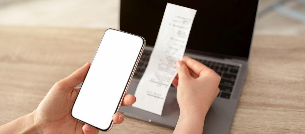 Office online: gestire le fatture elettroniche