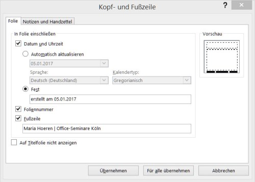 dialog_kuf
