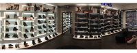 office shoe store oxford - 28 images - oxford circus shoe ...