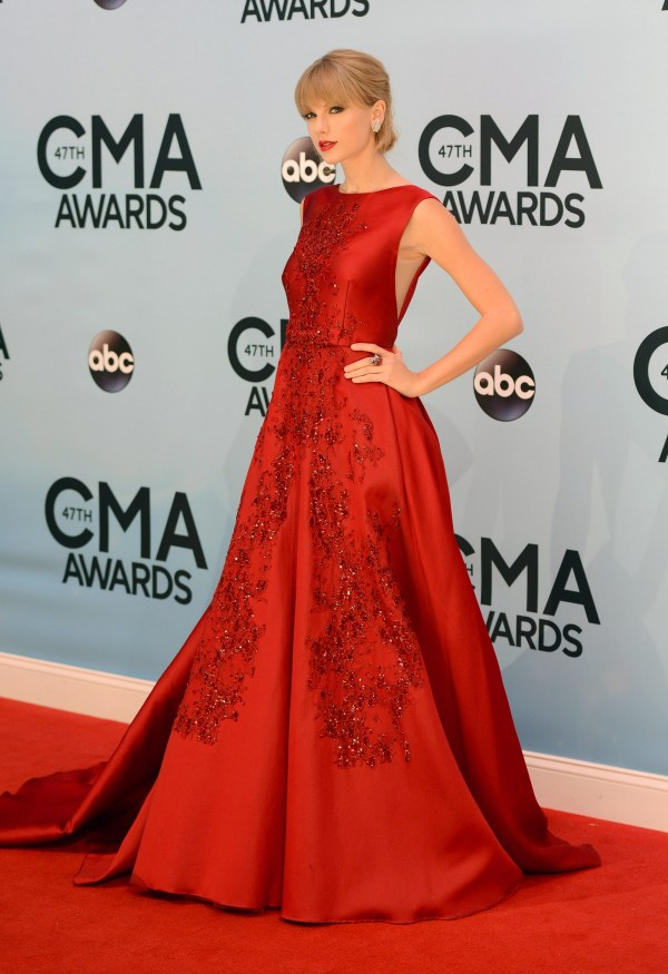 20e4bcbd7f5f Cma Country Cocktail Dresses - Year of Clean Water