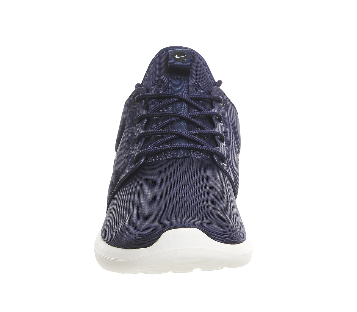 Nike Roshe Run Two Midnight Navy Sail - His trainers