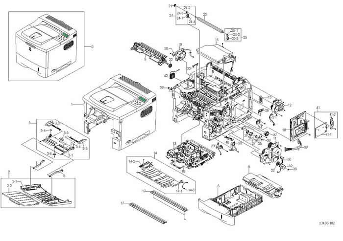 Bestseller: Xerox Dc 250 Service Manualpdf