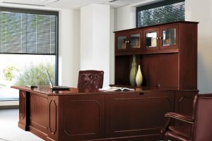 executive-office-620x490