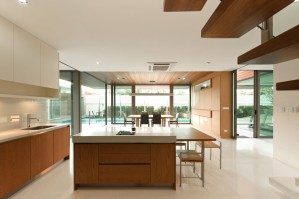 OfficeAT-Residence-L71_37