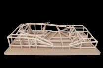 structure model1