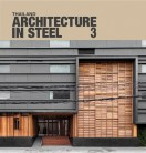 Architecture in Steel 3: Thr Grand Pinklao