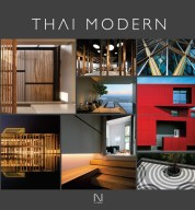 Thaimodern: The grand Pinklao