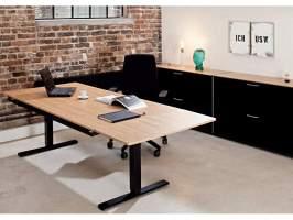 Novex 4S   Direktionseinrichtungen online   officebase.ch