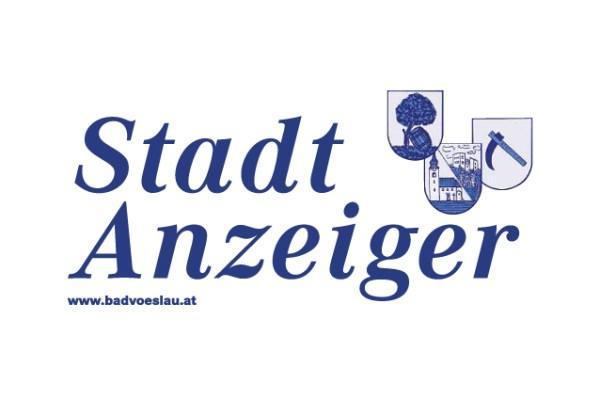 Der Stadtanzeiger von Bad Vöslau berichtet über Office Base Bad Vöslau