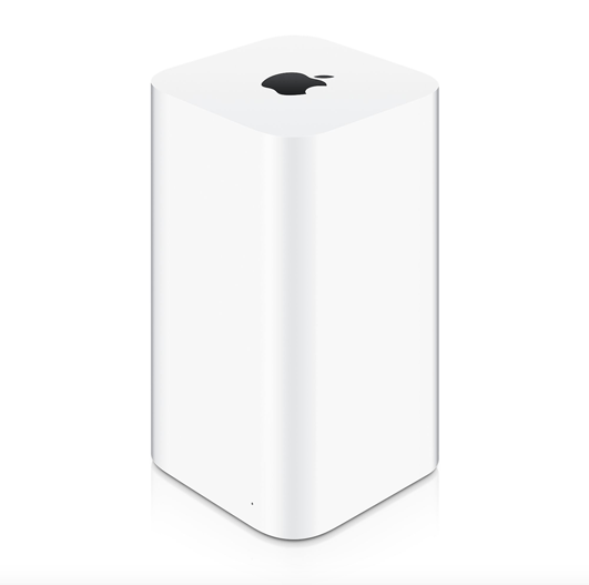 Extend wireless range with airport extreme updated apple airport extreme extend range asfbconference2016 Images