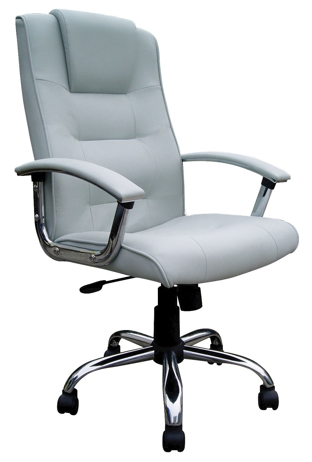 Office Chair Company Westminster High Back Leather