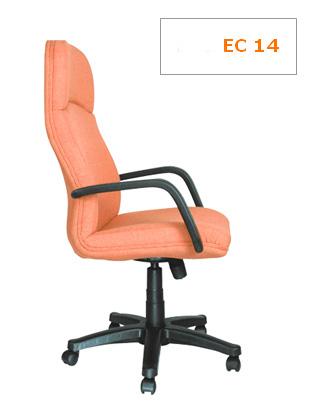 office chair online india covers for hire wolverhampton ergonomic chairs mumbai pune