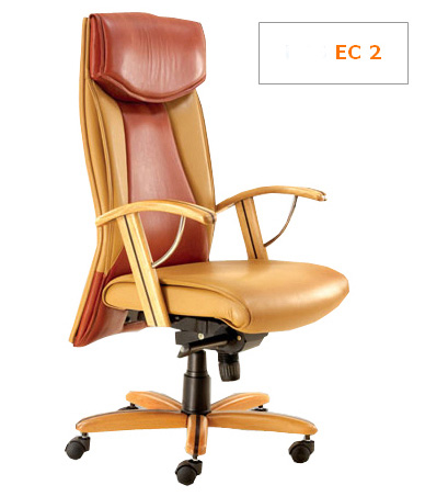 best ergonomic chairs in india used broda chair executive office mumbai pune