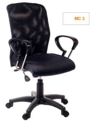 best ergonomic chairs in india inexpensive office chair mesh mumbai pune buy