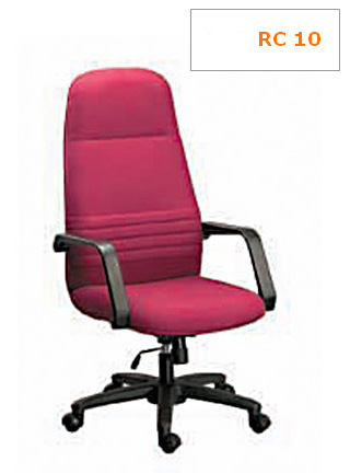 revolving chair rate cane swing nz chairs india office mumbai pune buy