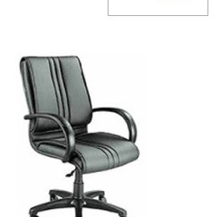 Revolving Chair Manufacturers In Mumbai And Matching Stool Chairs India  Office Mumbai, Pune   Buy From ...