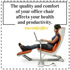 Office Chair Ratings 2016 Png The Definitive Guide To Choosing For Your Needs Comparison
