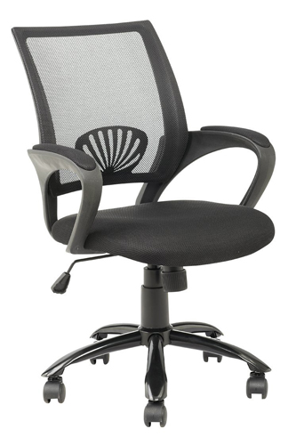 best office chair after spinal fusion ivory leather dining chairs with oak legs ultimate guide to for back pain reviews 2019 mid ergonomic desk review