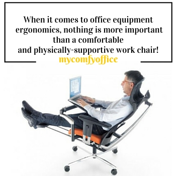 office chair ratings 2016 swing in karachi 10 best chairs of 2019 reviews guide to ergonomics and most comfortable