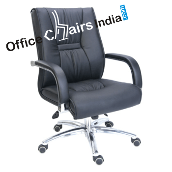 revolving chair manufacturers in mumbai set of accent chairs office archives