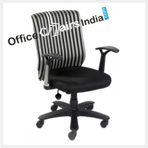 revolving chair manufacturers in mumbai gaming for xbox one buy archives office chairs 023