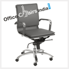 Revolving Chair Manufacturers In Mumbai Simply Bows And Covers Franchise Executive Archives Office Chairs