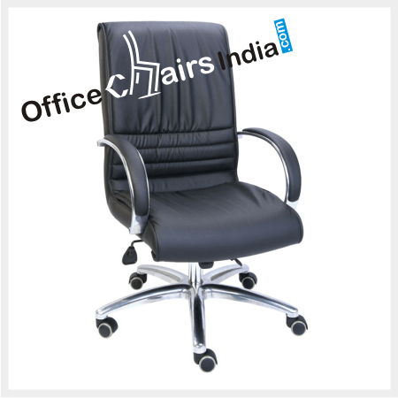 revolving chair manufacturers in mumbai hobby lobby table and chairs manufacturer repairing amc of all kind