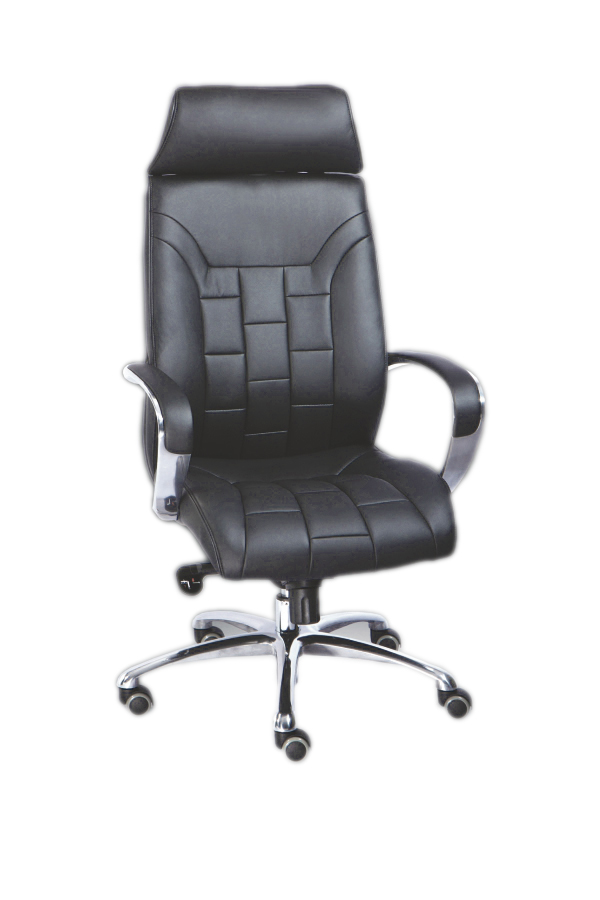 revolving chair mechanism regalo portable high cp kelly 1 composite leather back office
