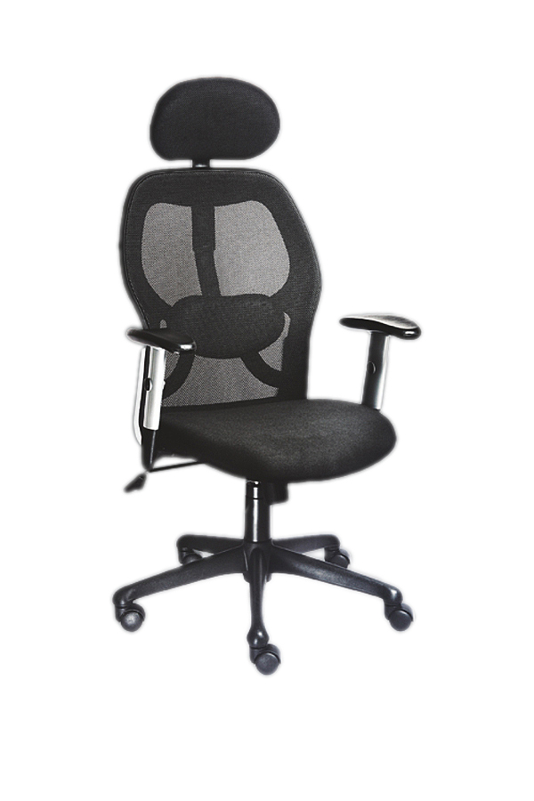 revolving chair manufacturers in mumbai design autocad cp matrix 1 high back mesh office chairs online