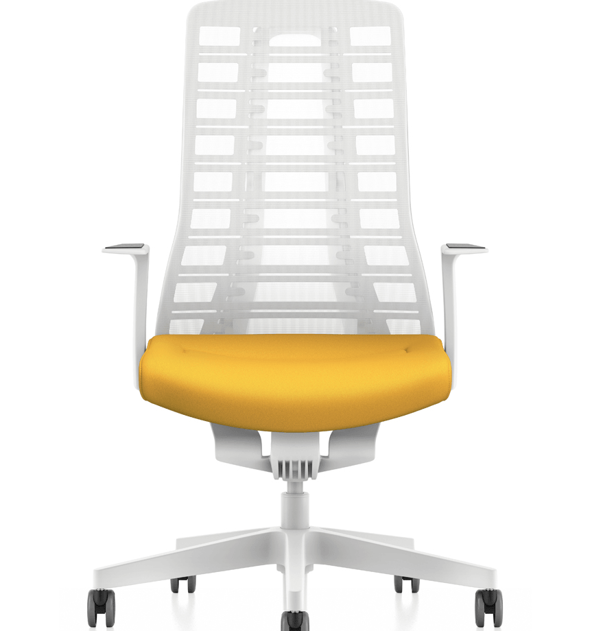 office chair uk best chairs tryp the s most comprehensive selection interstuhl pureis3 task