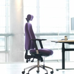 Ergonomic Chair Justification Stair Chairs For The Elderly Why Office Are Important Changes Furniture Seating Task