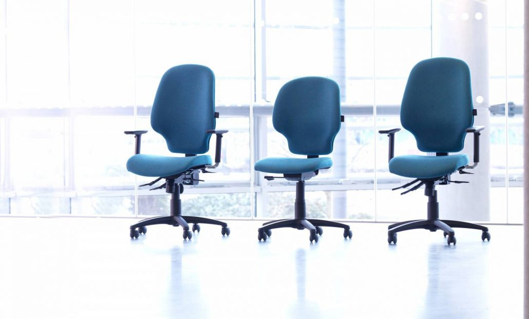 ergonomic chair justification design through the ages why office chairs are important changes is it to have in