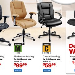 Office Chair For Sale Modern Desk Chairs Huge Furniture On Desks And More At Depot Biggest Seating Event