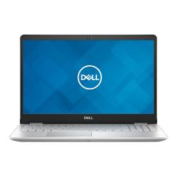 Work and play in rich high-definition with this Dell Inspiron laptop. This laptop includes an HDMI� port that allows you to project your presentations or favorite movies on a bigger screen and a Bluetooth� interface for simple connections.  15.6