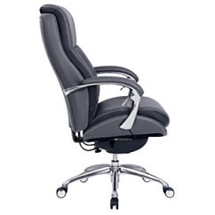 Serta Office Chair Warranty Claim Green Glider Browse Furniture Products Depot Officemax Icomfort