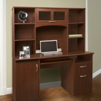Week 5 Furniture Deals