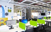 Ebay Labs Israel | Office Design Gallery - The best ...