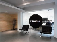 Possible | Office Design Gallery - The best offices on the ...