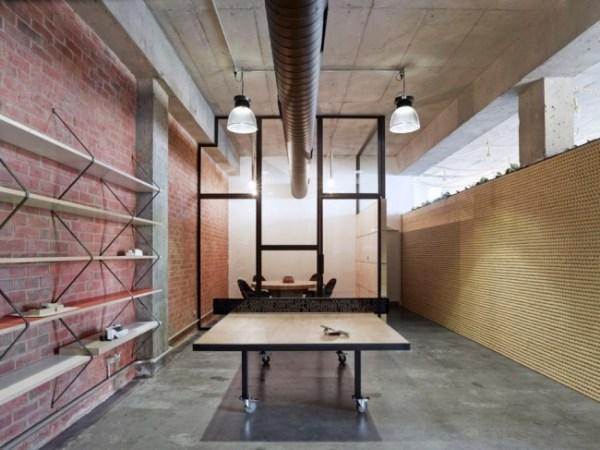 kavellaris urban design office Kavellaris Urban Design | Office Design Gallery - The best