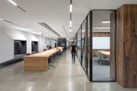 Uber Office | Office Design Gallery - The best offices on ...