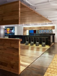 Red Bull Toronto Office | Office Design Gallery - The best ...