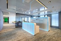 Office Design Gallery - The best offices on the planet ...