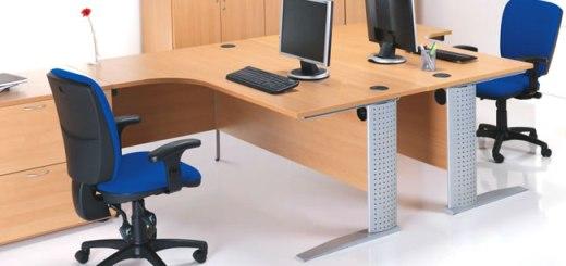 Cheap Desks