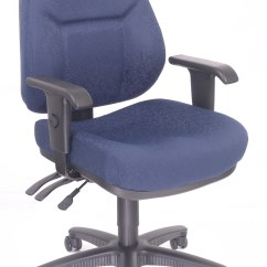 Office Chair Qld Walmart Baby High Chairs Sale West Dallas Direct