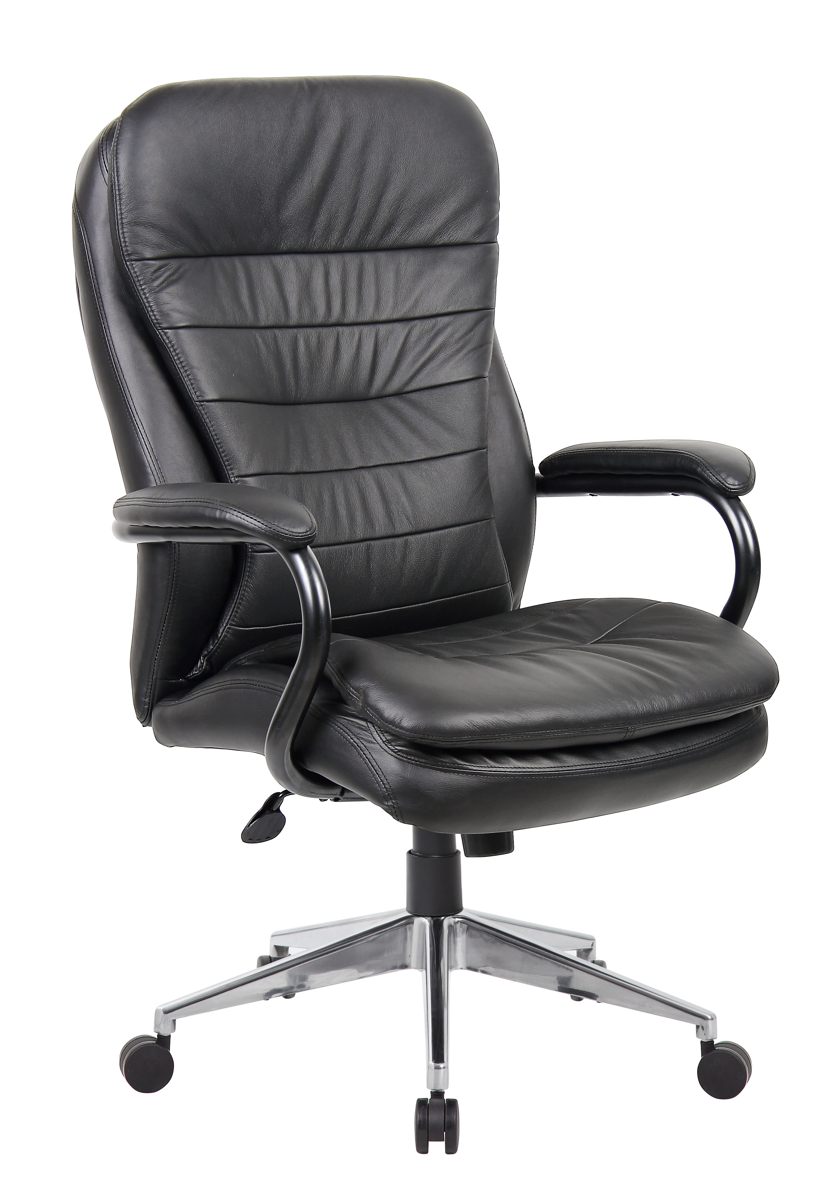 back support for office chairs australia tall kitchen ys05h titan high black h duty chair direct qld