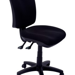 Back Support For Office Chairs Australia Harry Potter Chair Fest50 Typist Direct Qld