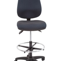 Office Chair Qld Hanging Gumtree Adelaide Fe Drafting Direct