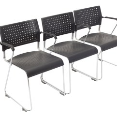 Office Chair Qld Covers From Ebay Direct Wimbledon Fe