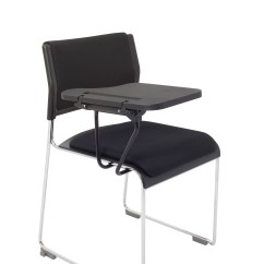 Office Chair Qld Artist Chairs Studio Wimbledon Lecture Fe Direct