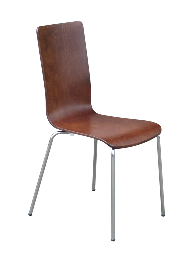 office chair qld ergonomic request letter avoca | direct